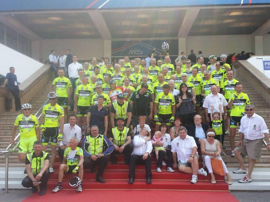 Quercy Tour_2013